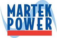 Martek Power - DC-DC power converters